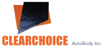 Clearchoice Autobody Inc